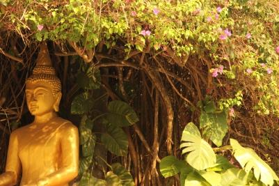 Foto Templo Luang Prabang