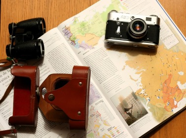 camera-1053048_960_720