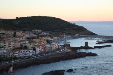 Castelsardo (4)